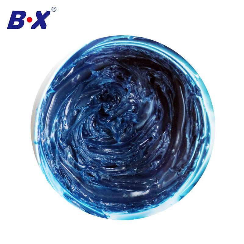 高温抗极压润滑油脂BX-280系列