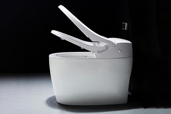卫浴设备行业
