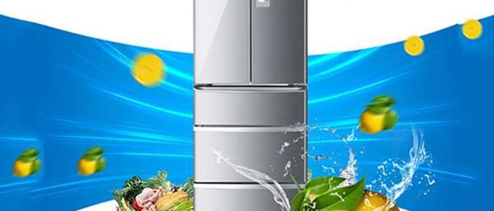 冰箱铰链润滑脂你用对了吗